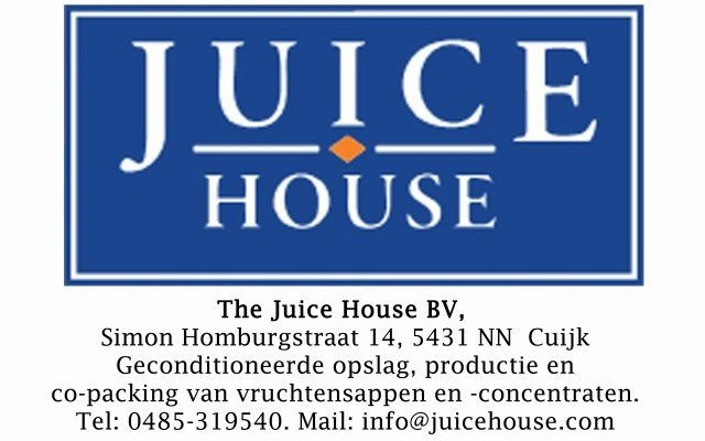 The Juice House Cuijk