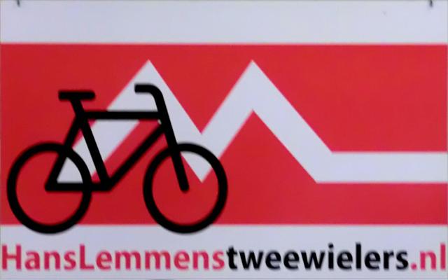 Lemmens Tweewielers